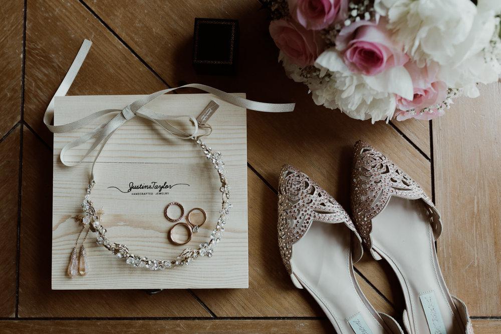 intimate-breckenridge-mountain-wedding-1.jpg