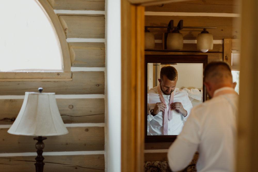 intimate-breckenridge-mountain-wedding-4.jpg