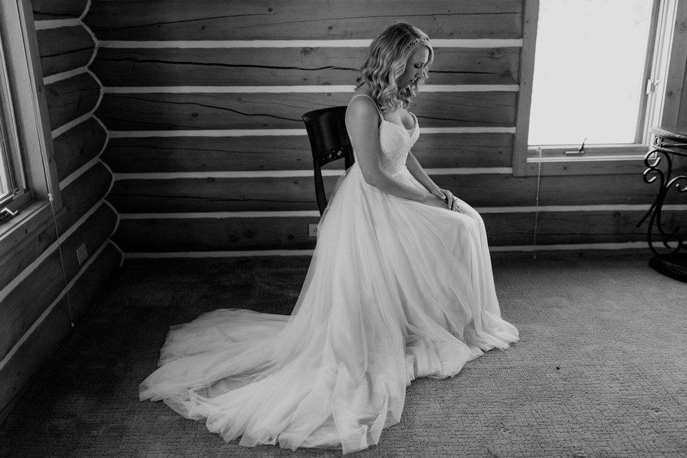 intimate-breckenridge-mountain-wedding-7.jpg
