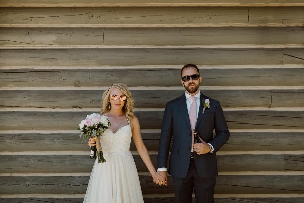 intimate-breckenridge-mountain-wedding-10.jpg