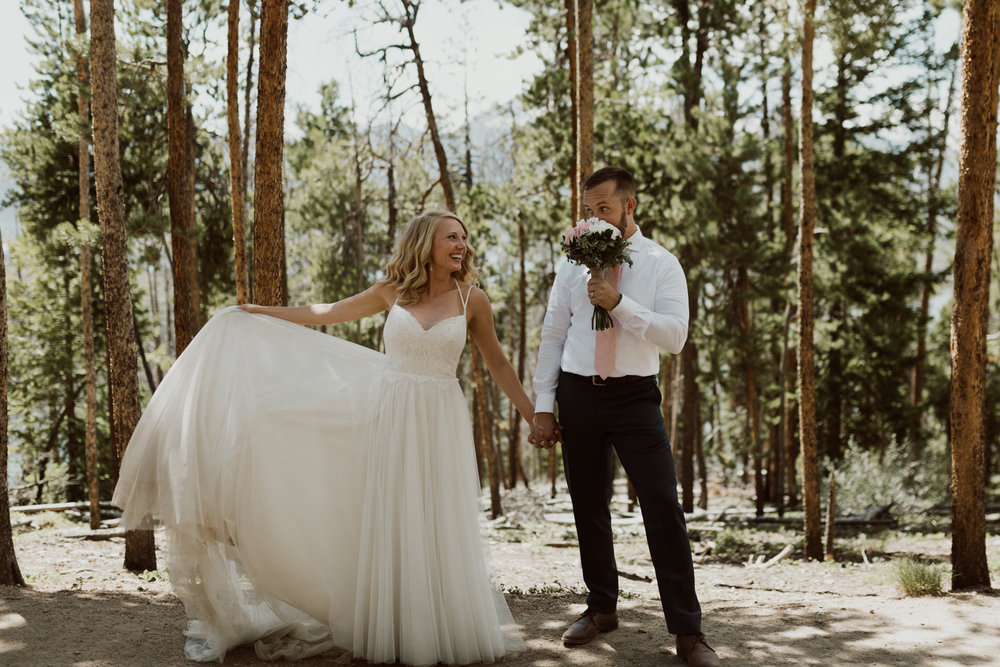 intimate-breckenridge-mountain-wedding-19.jpg