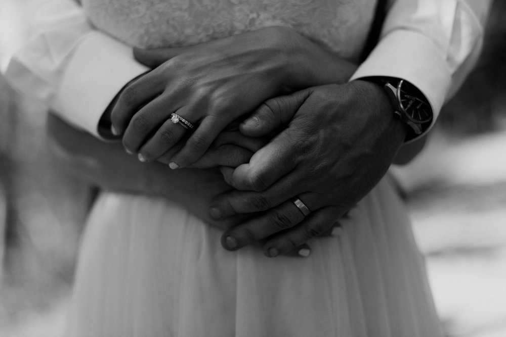 intimate-breckenridge-mountain-wedding-20.jpg