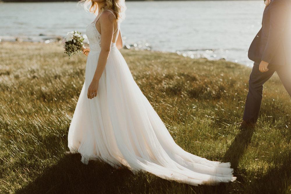 intimate-breckenridge-mountain-wedding-23.jpg