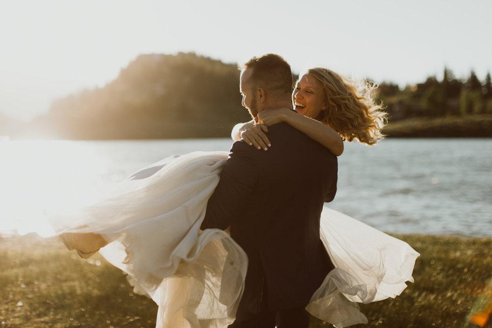intimate-breckenridge-mountain-wedding-25.jpg
