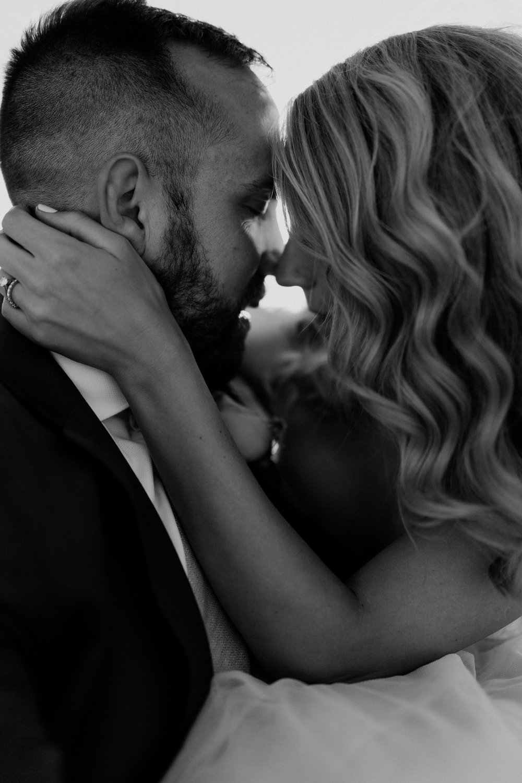 intimate-breckenridge-mountain-wedding-29.jpg