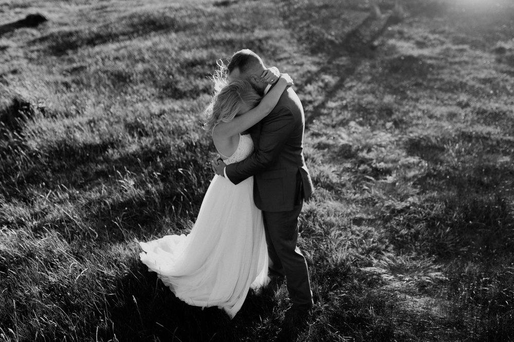 intimate-breckenridge-mountain-wedding-32.jpg