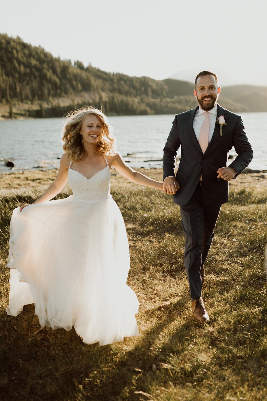 intimate-breckenridge-mountain-wedding-31.jpg