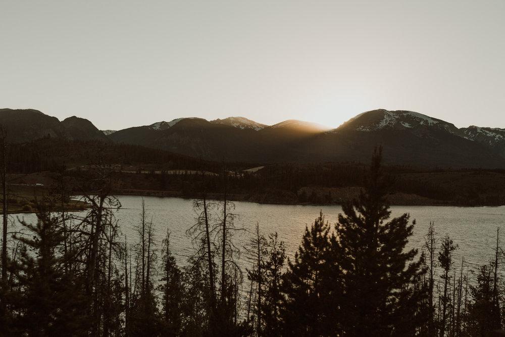 intimate-breckenridge-mountain-wedding-33.jpg