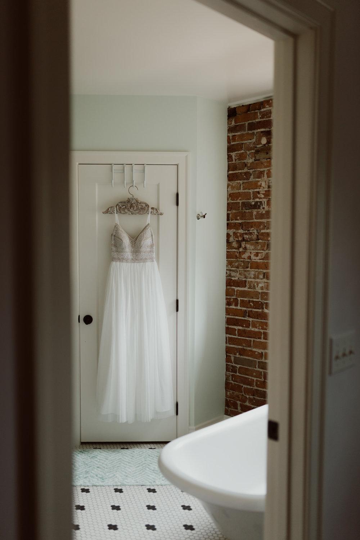 wash-park-boathouse-denver-wedding-1.jpg