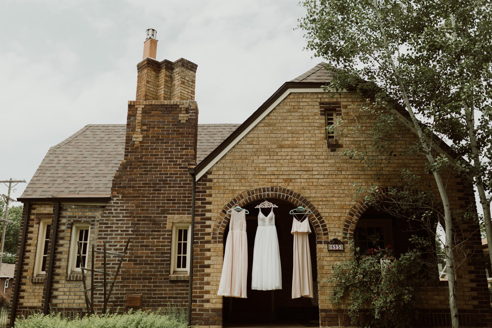 wash-park-boathouse-denver-wedding-3.jpg