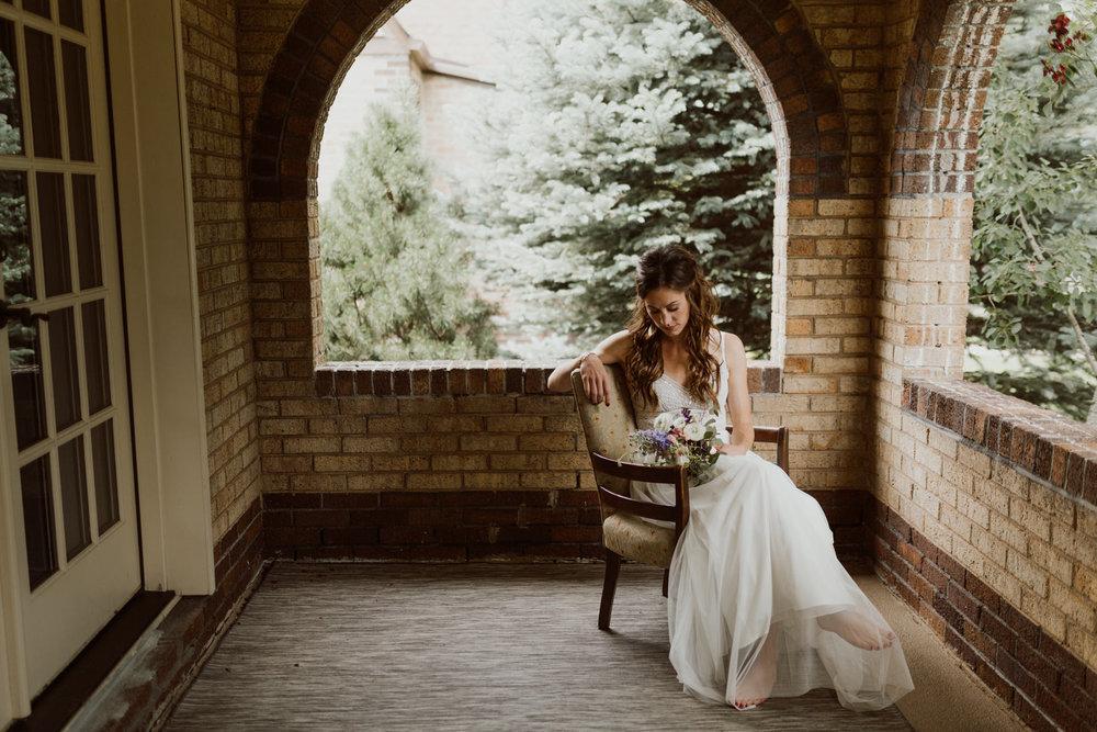 wash-park-boathouse-denver-wedding-6.jpg