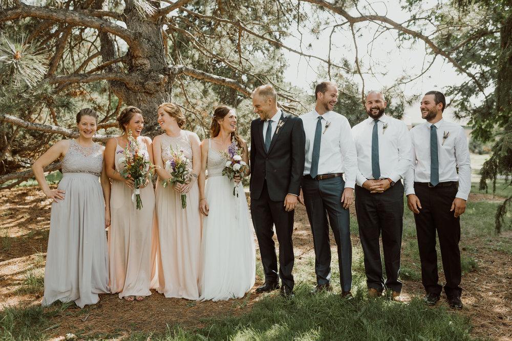 wash-park-boathouse-denver-wedding-10.jpg