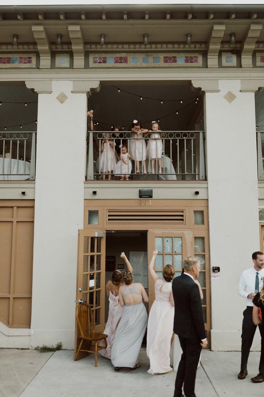 wash-park-boathouse-denver-wedding-13.jpg