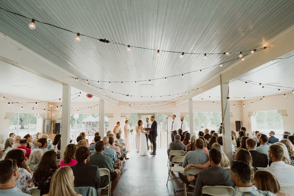 wash-park-boathouse-denver-wedding-17.jpg