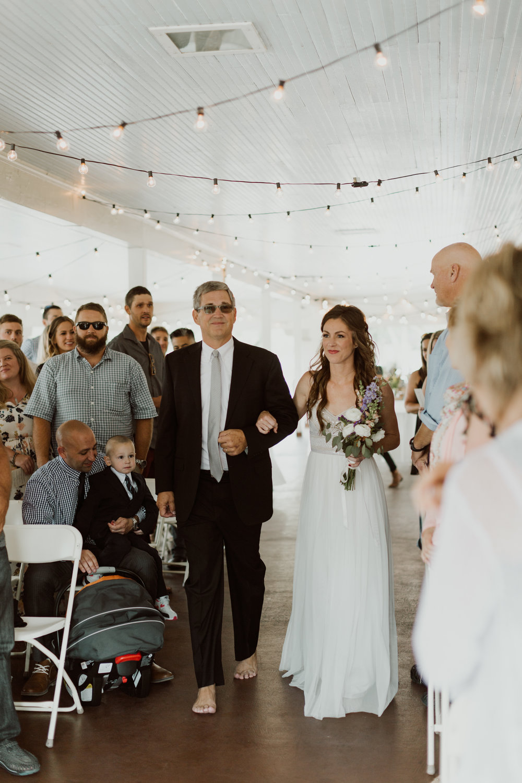 wash-park-boathouse-denver-wedding-15.jpg