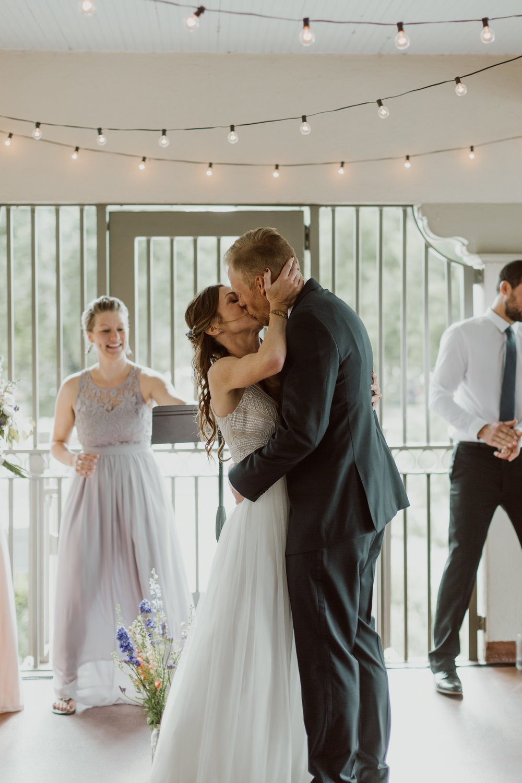 wash-park-boathouse-denver-wedding-19.jpg