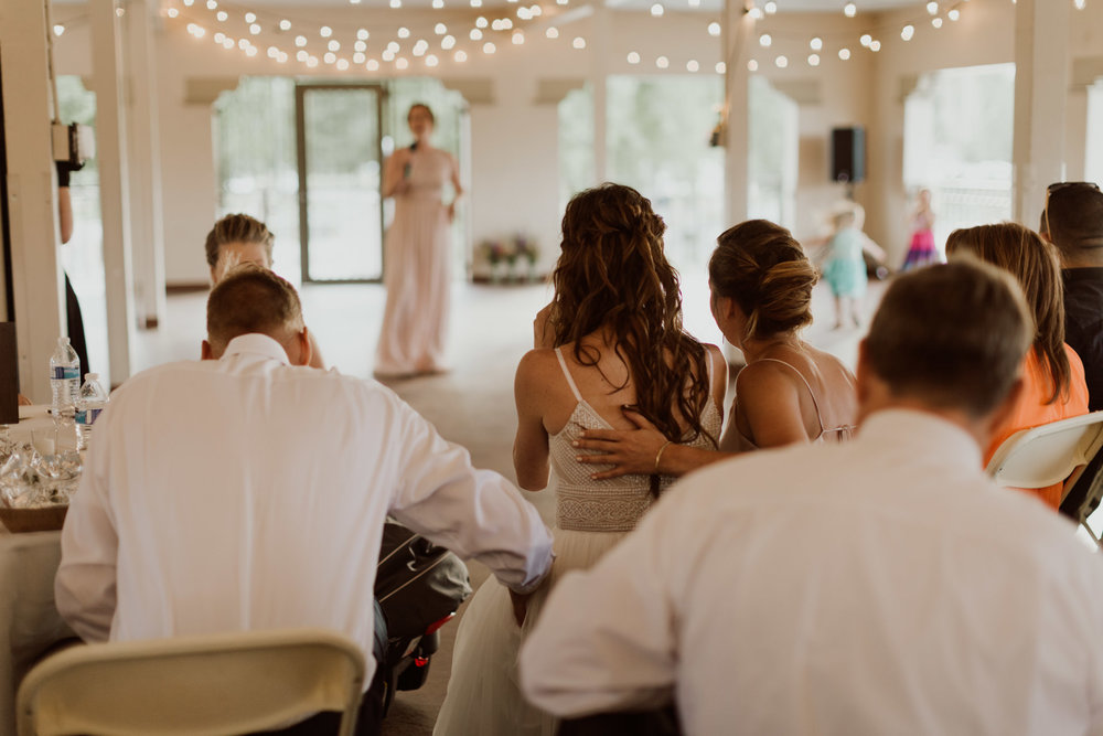 wash-park-boathouse-denver-wedding-21.jpg