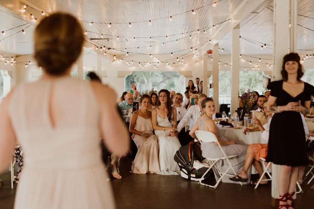wash-park-boathouse-denver-wedding-22.jpg