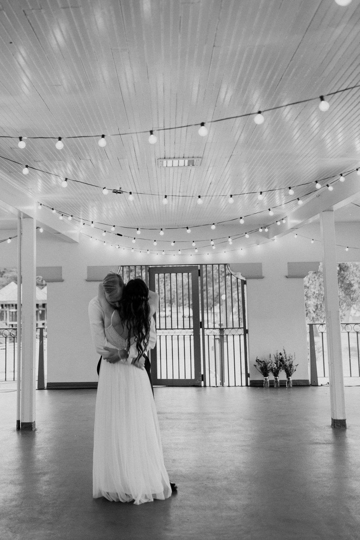 wash-park-boathouse-denver-wedding-23.jpg