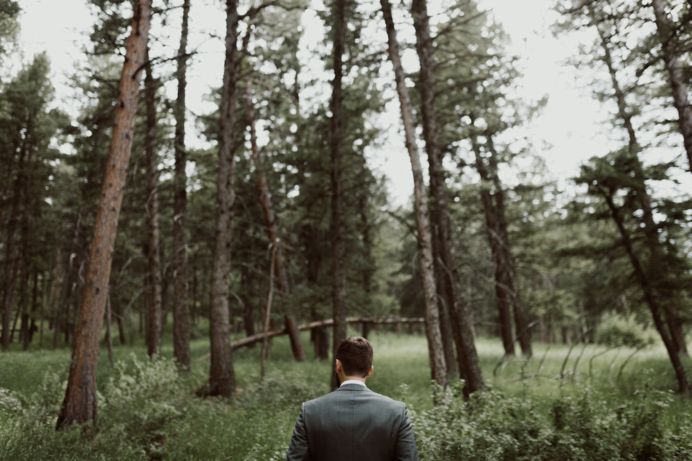 cedarandpines_intimate-colorado-forest-wedding-9.jpg