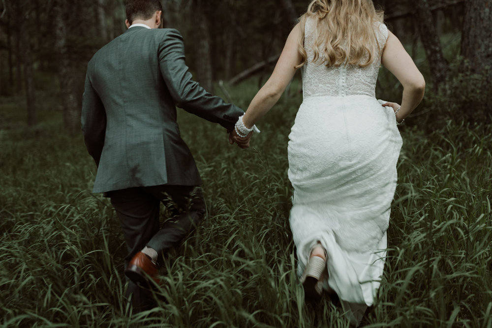 cedarandpines_intimate-colorado-forest-wedding-23.jpg