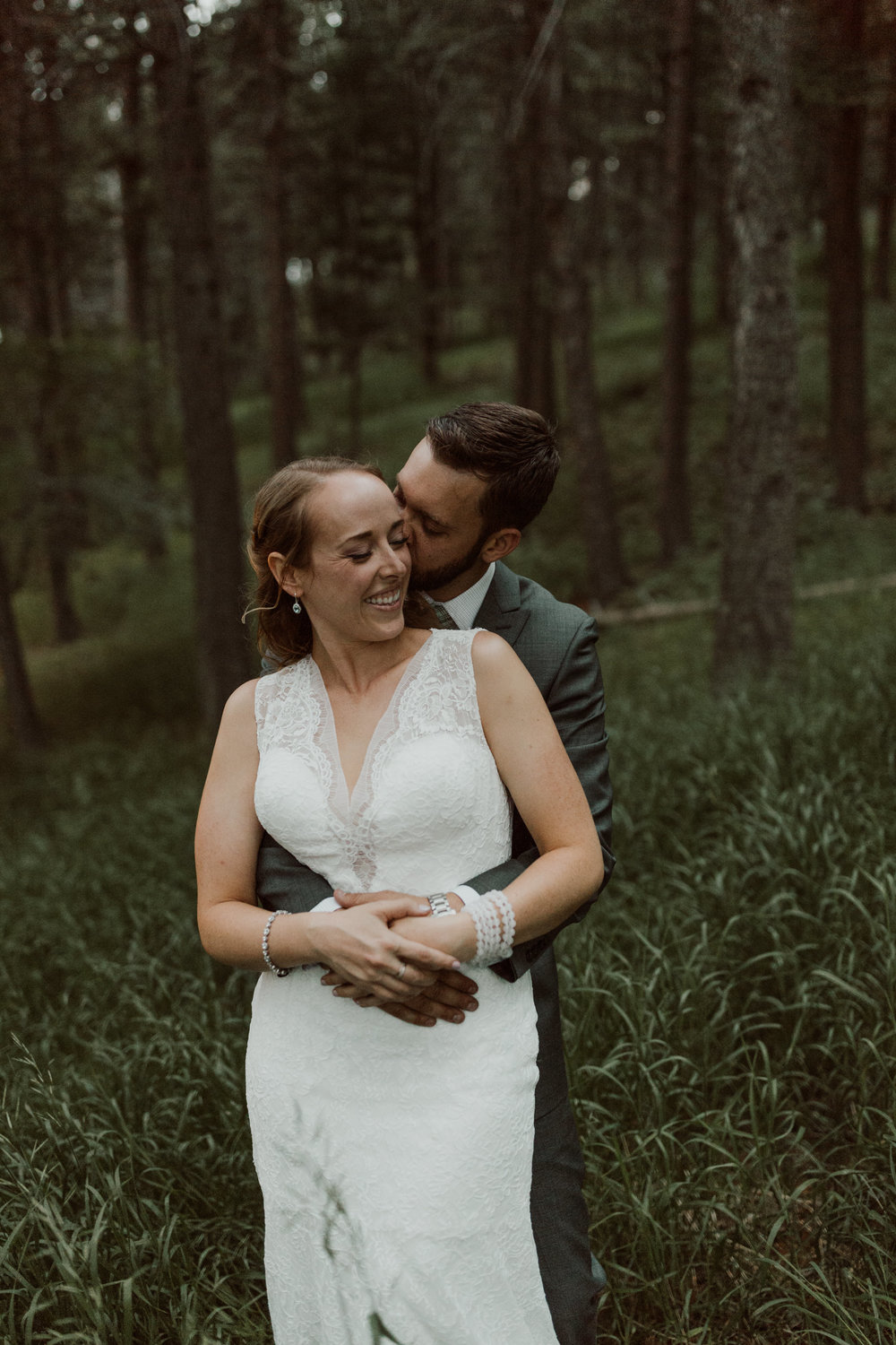 cedarandpines_intimate-colorado-forest-wedding-25.jpg