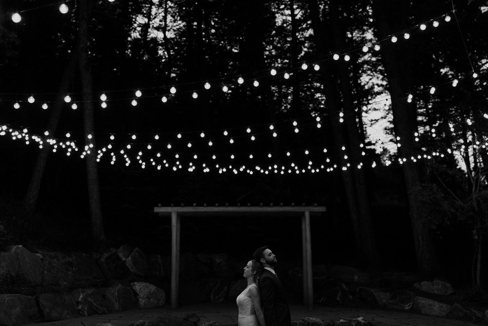 cedarandpines_intimate-colorado-forest-wedding-28.jpg