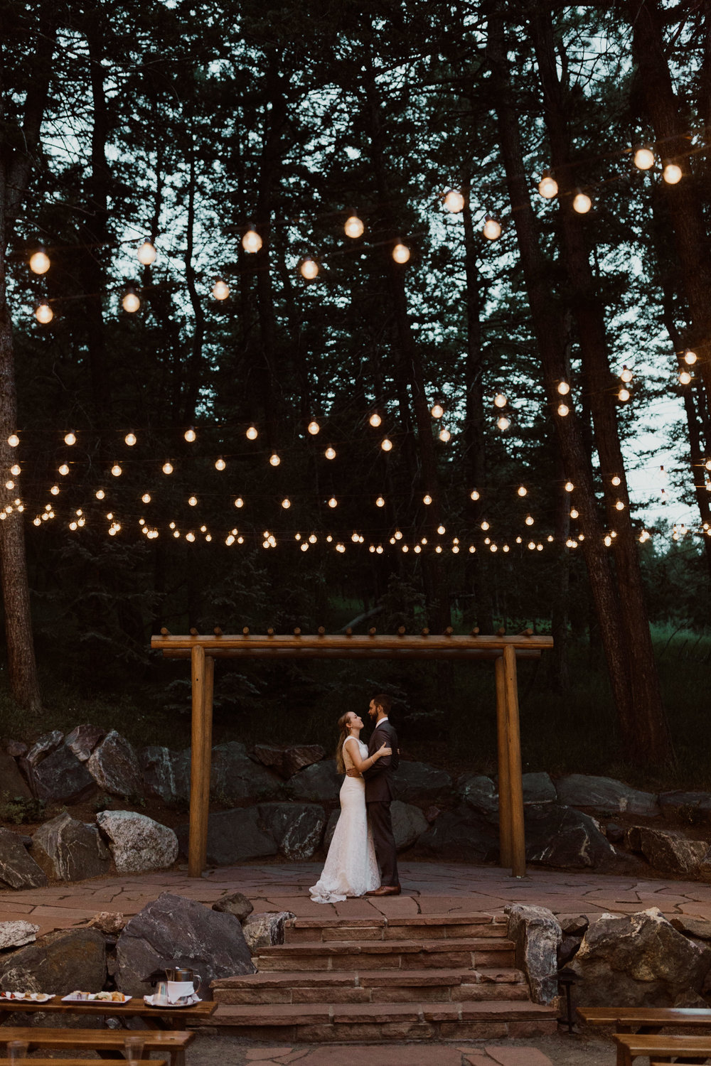 cedarandpines_intimate-colorado-forest-wedding-27.jpg