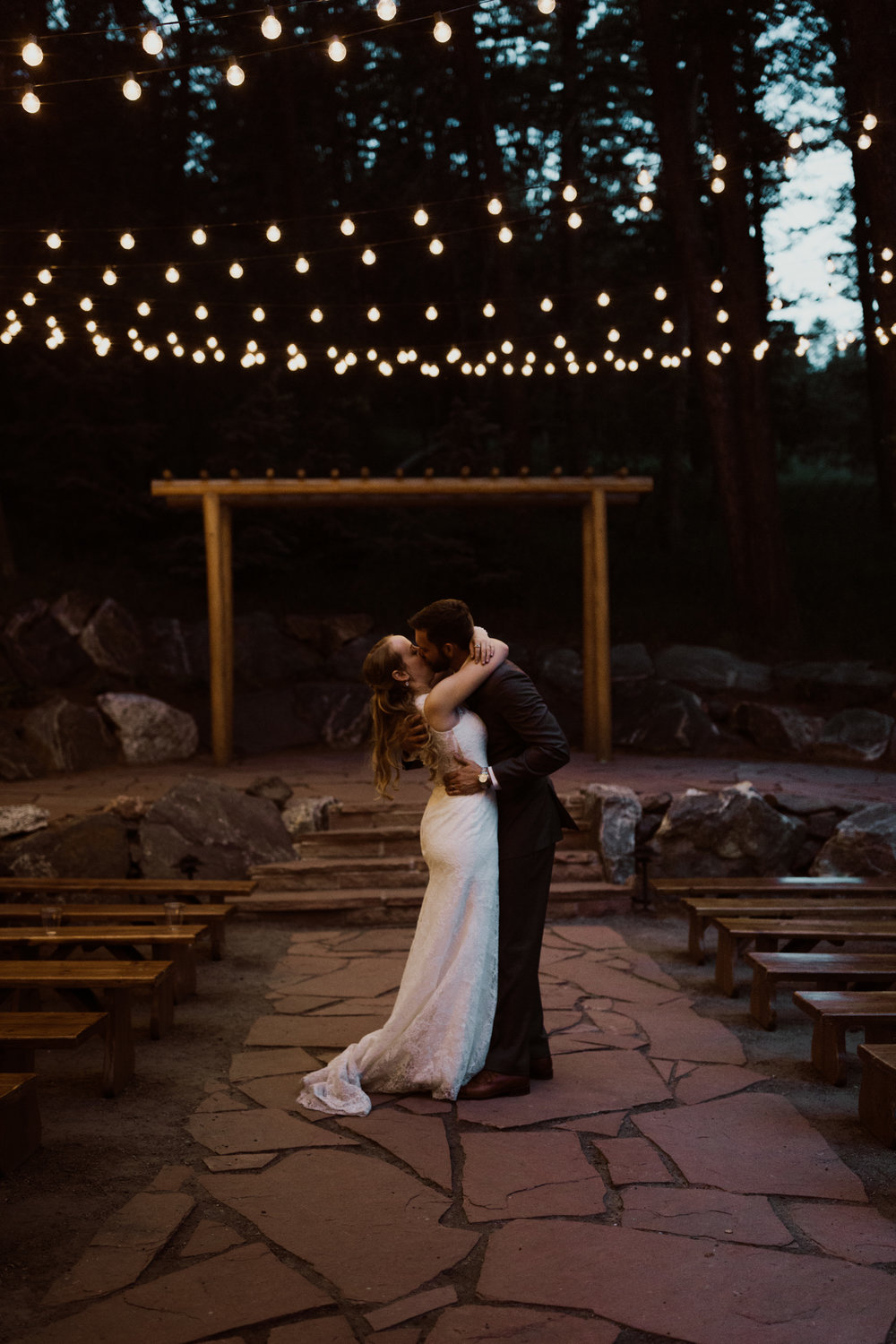 cedarandpines_intimate-colorado-forest-wedding-29.jpg