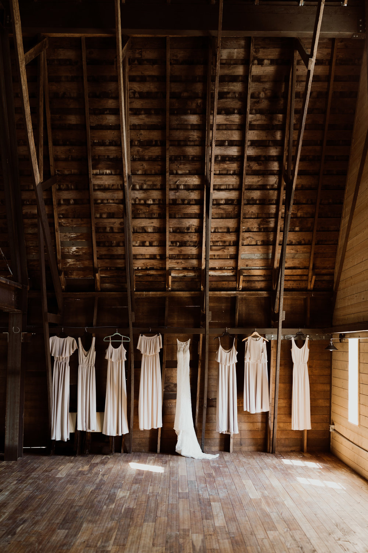 cedarandpines_washington-state-farm-wedding-2.jpg