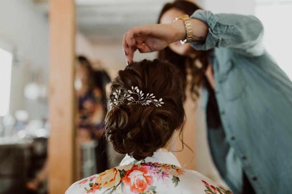 cedarandpines_washington-state-farm-wedding-5.jpg