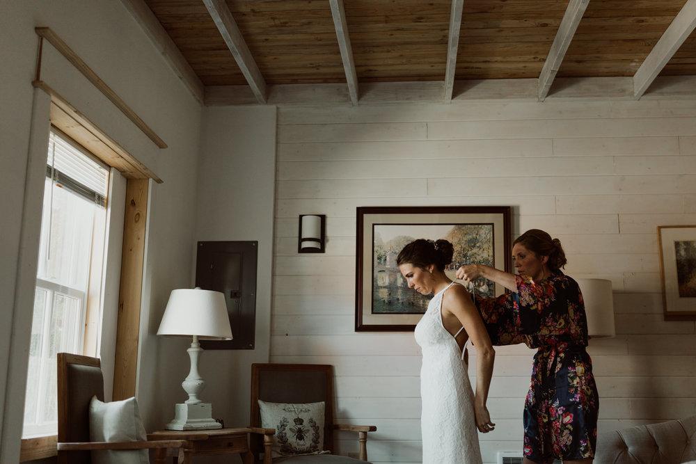 cedarandpines_washington-state-farm-wedding-8.jpg
