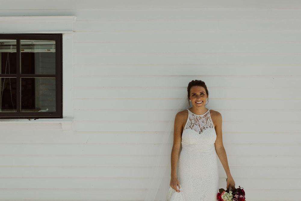 cedarandpines_washington-state-farm-wedding-11.jpg