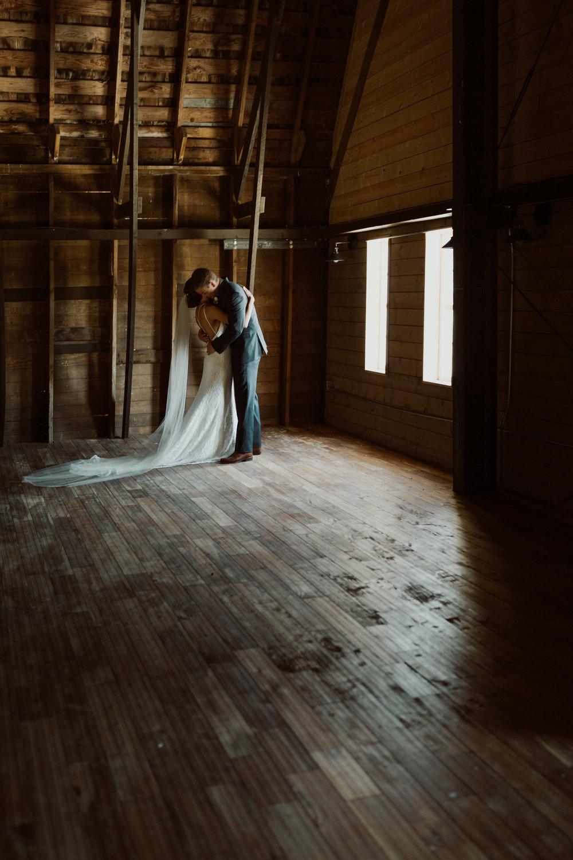 cedarandpines_washington-state-farm-wedding-12.jpg