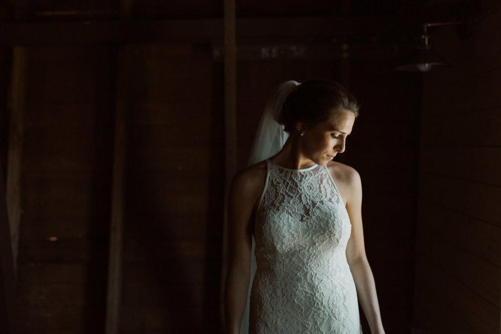 cedarandpines_washington-state-farm-wedding-15.jpg