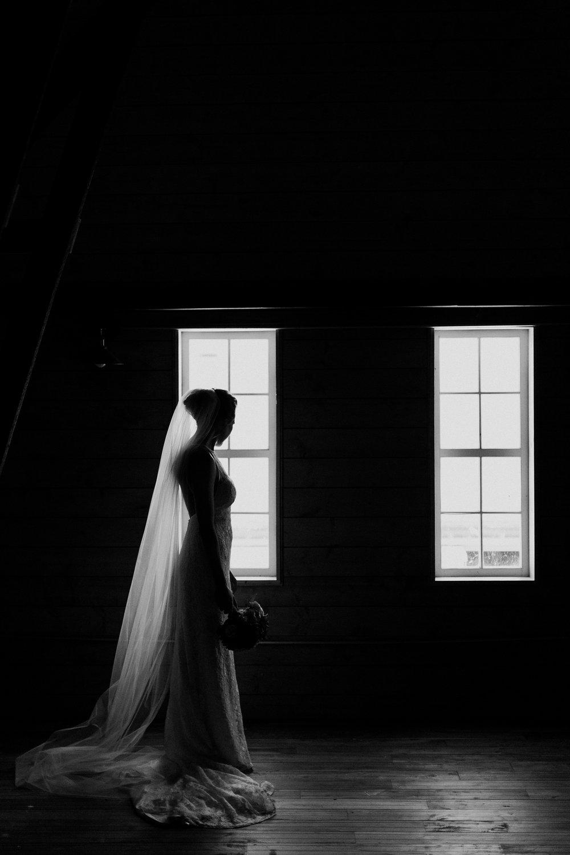 cedarandpines_washington-state-farm-wedding-16.jpg
