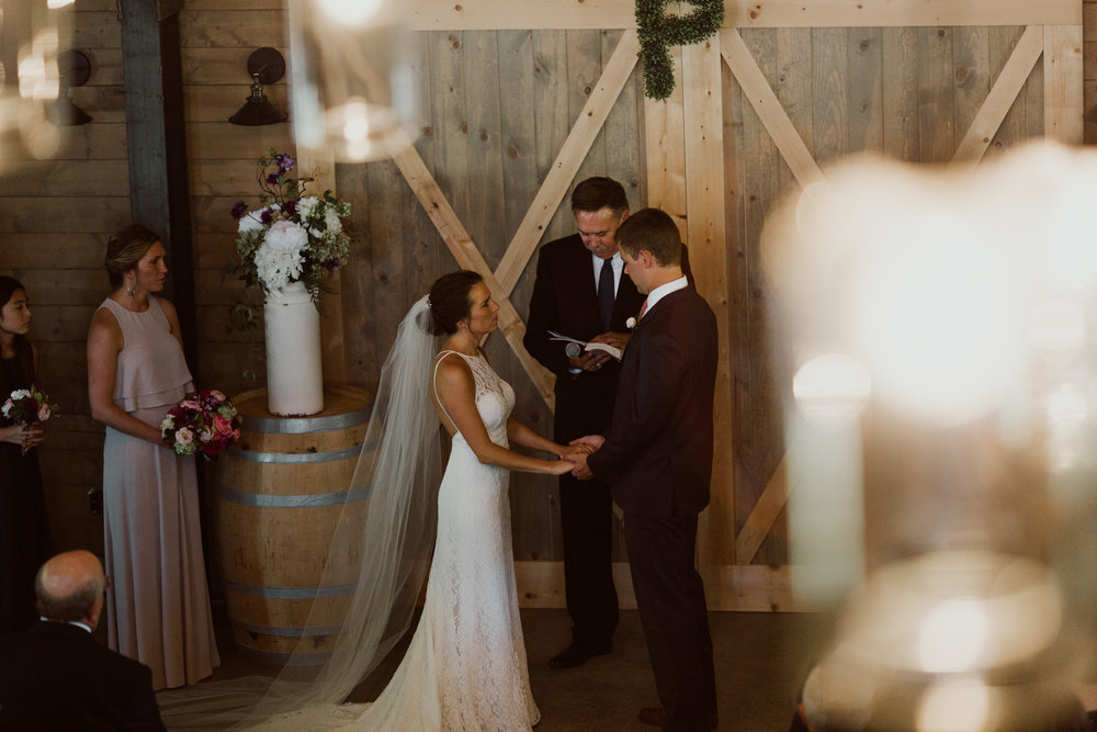 cedarandpines_washington-state-farm-wedding-22.jpg
