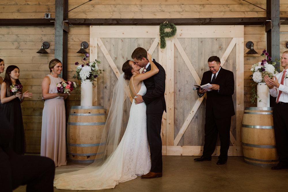 cedarandpines_washington-state-farm-wedding-23.jpg