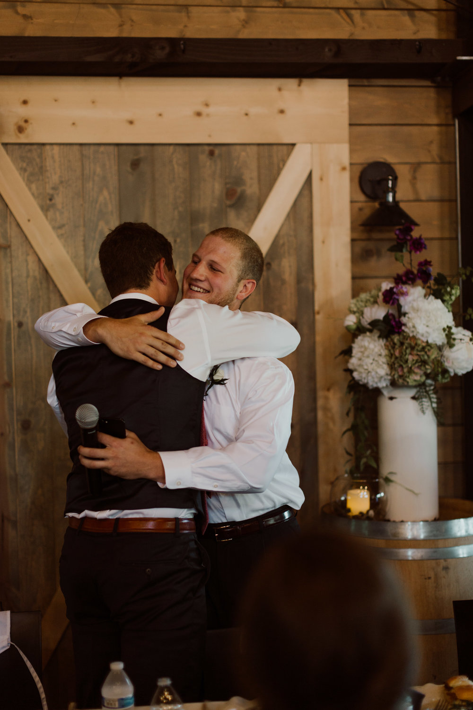 cedarandpines_washington-state-farm-wedding-25.jpg