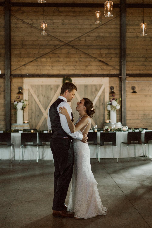 cedarandpines_washington-state-farm-wedding-26.jpg