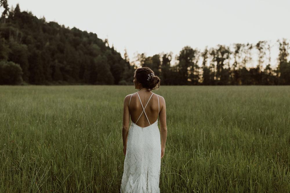 cedarandpines_washington-state-farm-wedding-31.jpg