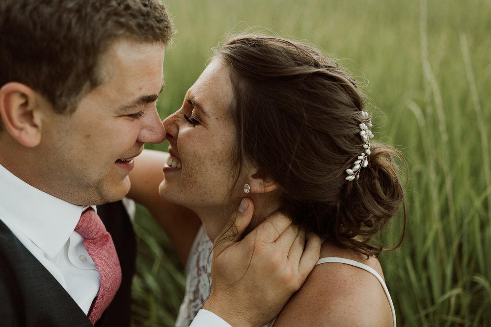cedarandpines_washington-state-farm-wedding-33.jpg