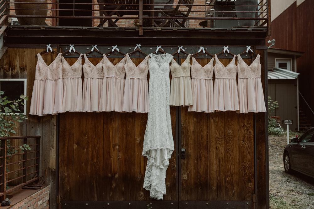 cedarandpines-ouray-colorado-mountain-wedding-1.jpg