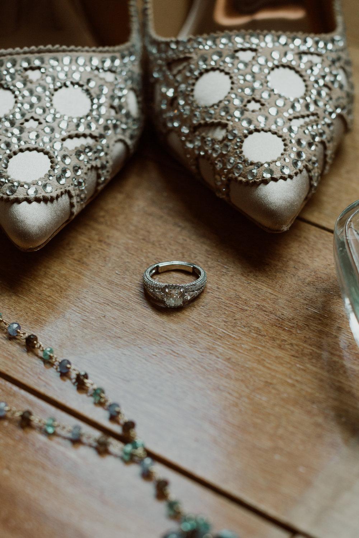 cedarandpines-ouray-colorado-mountain-wedding-2.jpg