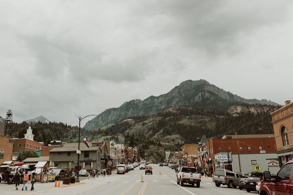 cedarandpines-ouray-colorado-mountain-wedding-4.jpg