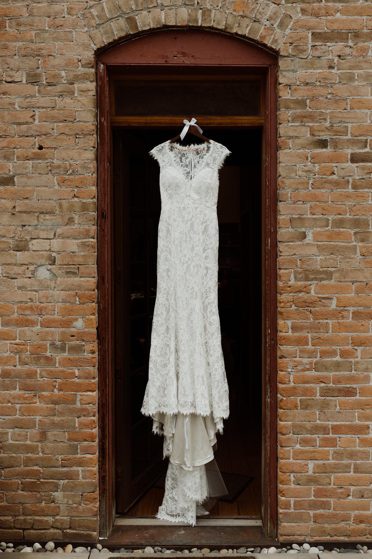 cedarandpines-ouray-colorado-mountain-wedding-3.jpg