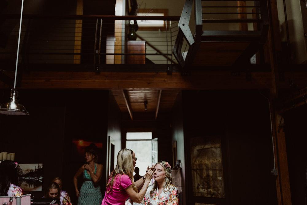 cedarandpines-ouray-colorado-mountain-wedding-6.jpg