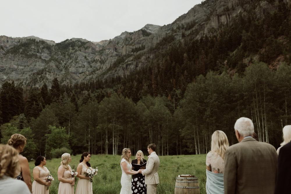 cedarandpines-ouray-colorado-mountain-wedding-13.jpg