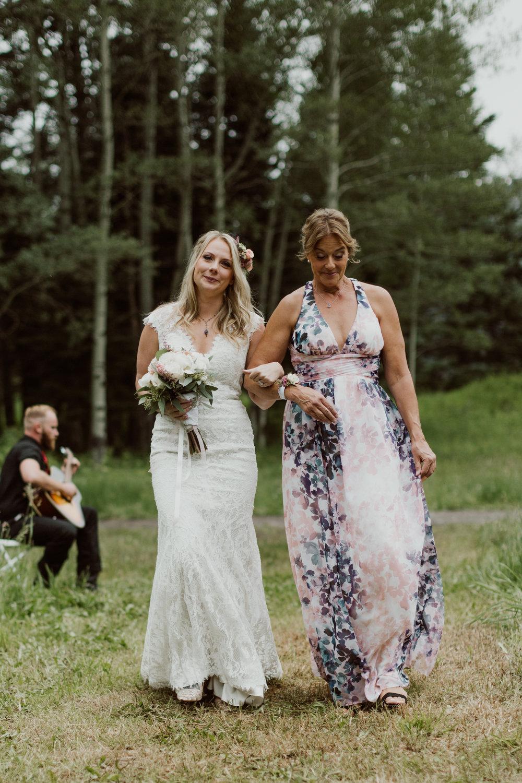 cedarandpines-ouray-colorado-mountain-wedding-12.jpg