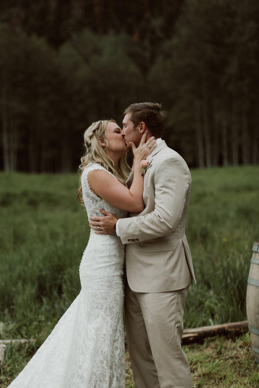cedarandpines-ouray-colorado-mountain-wedding-14.jpg